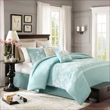 Blue Full Comforter Bedroom Awesome Ivory Comforter Set Black And Tan Comforter Full