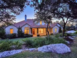 Real Estate For Sale 11200 Steiner Ranch Austin Homes For Sale In Steiner Ranch Real Estate