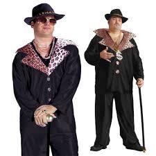 70s halloween costumes for men