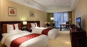 Dongzhimen Dongcheng 2018 Avec Photos Best Price On Beijing Baifuyi Hotel In Beijing Reviews