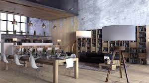 loft images cool 6 modern urban green loft design u2013 mosler lofts