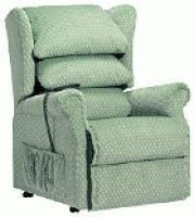 Riser Recliner Chairs Riser Recliner Chairs With Single Motor Seat Width 50cm And Below