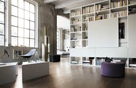 ideas about library wall free home designs photos ideas