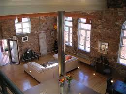 1 bedroom apartments richmond va mattress