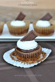 606 best some more s u0027mores images on pinterest desserts