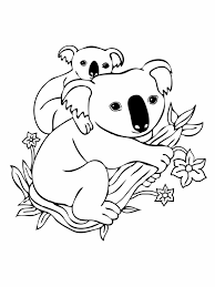 dora thanksgiving coloring pages three bears colouring coloring pages bears dora the explorer