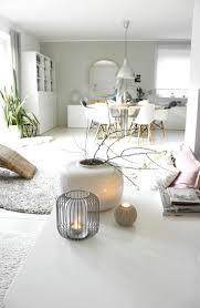 Einrichtungsideen Esszimmer Landhausstil Esszimmer Gemütlich Einrichten Anspruchsvolle Auf Wohnzimmer Ideen