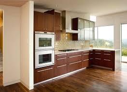 kitchen paint colors with dark oak cabinets bathroom paint colors with oak cabinets kitchen dark oak kitchen