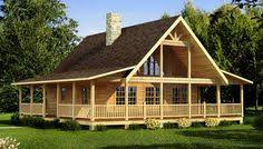 log homes floor plans and prices the carolina log home for only 36 000 extreme discount price