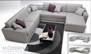 Small Sectional Sofa Bed Sofa Exquisite Convertible Sectional Sofa Bed Image 1280x984