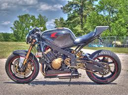 cbr 600 for sale near me random honda cbr sportbike wallpapers u2013 u2013 ridecbr com honda cbr
