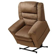 catnapper preston power lift recliner boscov u0027s