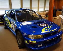 wrc subaru engine subaru impreza wrc rally car subaru wrx sti pinterest subaru