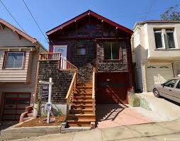 ingleside real estate ingleside san francisco homes for sale