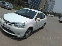 lexus used car in delhi used toyota etios liva g in new delhi 2014 model india at best