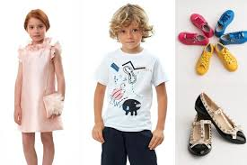 designer childrenswear designer childrenswear boutique to open in harvey nichols