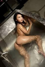 meganfoxnude my xhamster megan fox nude pics album