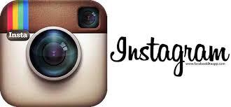 instragam apk instagram app for pc instagram apk for windows 7 8 8 1