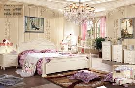 French Style Bedroom Set American Style Bedroom Sets American Style Bedroom Sets Suppliers