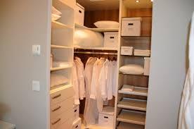 petit dressing chambre dressing confessions d une accro à l organisation