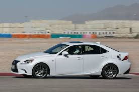 lexus es300h invoice price when in vegas lexus is f ken gushi double as roulette ball