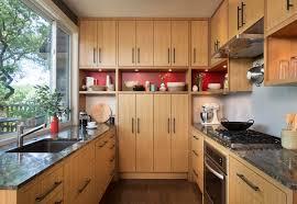 and jon s kitchen hello kitchen