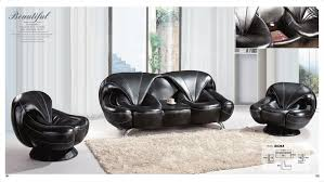 Real Leather Sofa Sets by Iexcellent Modern Design Genuine Leather Sectional Sofa Sofa Set