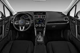 subaru forester xt 2017 2017 subaru forester xt interior images car images