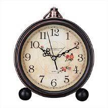 sveglia comodino sveglia antica rame usato vedi tutte i 24 prezzi