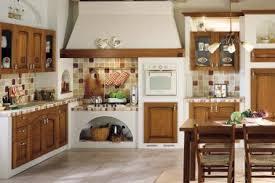 Rustic Farmhouse Kitchens - 32 rustic mediterranean farmhouse kitchens rustic kitchen
