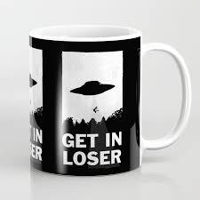design coffee mug graphic design coffee mugs society6 design coffee mug cool