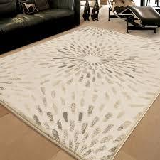 Carpets Area Rugs Latitude Run Gracie Ivory Area Rug Reviews Wayfair