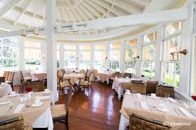jekyll island club hotel ga 2017 review family vacation critic