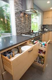 How To Arrange Kitchen Pantry Cabinet How To Organize Kitchen Cabinets And Pantry With