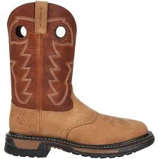 s country boots size 11 25 best steel toe work boots ideas on cheap steel toe