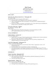 Sample Law Student Resume Harvard Law Sample Resume Related Graduate Tem Peppapp