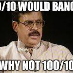 Indian Dad Meme - typical indian dad meme generator imgflip