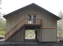 house plans pole barn builder home depot pole barn kits
