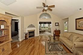 canterbury ii lifestyle homes of distinction