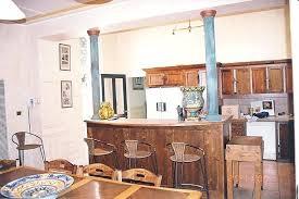 kitchen islands with columns kitchen island columns ideas terrific kitchen island columns ideas