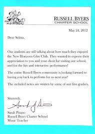 visiting professor cover letter website content manager cover