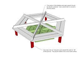 emejing hexagon home design photos interior design ideas