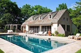 house plans with pool house plans with pool house guest house photogiraffe me