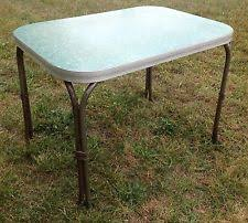 Formica Table Tops by Inspiration Formica Top Kitchen Table Top Kitchen Remodeling Ideas