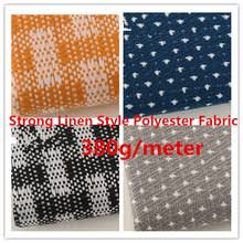Curtain Upholstery Fabrics Online Get Cheap Microfiber Upholstery Fabric Aliexpress Com