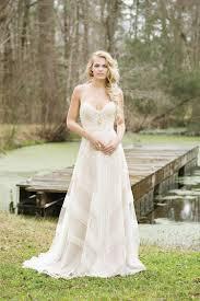 Bella Wedding Dress Lola Wedding Dress Miss Bella Bridal Melbourne