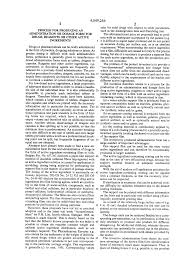 privacy policy monosol patent us4849246 process for producing an administration or