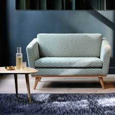 rededition canap buy the fifties sofa 120 from edition
