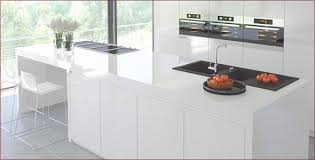 lg hi macs sinks hi macs kitchen worktops and countertops hi macs surfaces