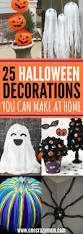 Party Decorations To Make At Home by 2492 Best Fall Decorating Ideas Images On Pinterest Fall